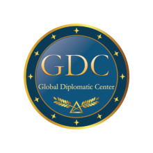 Official Website of the Global Diplomatic Center